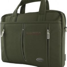 Geanta Laptop ESPERANZA ET184L TORINO 15.6inch (Verde)