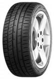 Anvelopa Vara General Tire Altimax Sport, 205/50R16 87Y, General Tire