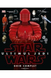 Star Wars: Ultimul Jedi - Ghid complet