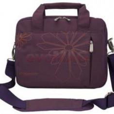 Geanta Laptop ESPERANZA ET167V MODENA 10inch (Violet)