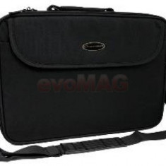 Geanta Laptop ESPERANZA ET128 Classic XL 19inch (Neagra)