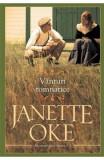 Vanturi tomnatice - Janette Oke, Janette Oke