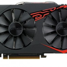Placa Video ASUS Radeon RX 470 Mining, 4GB, GDDR5, 256 bit - Placa video PC