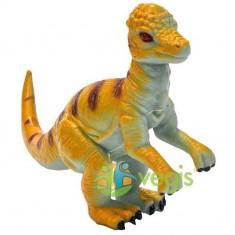 Figurina Dinozaur: Pachycephalosaurus
