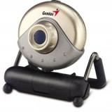 Camera web Genius GS MES300