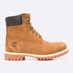 Timberland - Pantofi Af 6IN Premium Boot