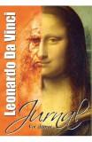 Jurnal - Leonardo Da Vinci