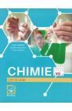 Chimie - Clasa a 7-a - Caiet de lucru - Izabela Bejenariu, Lucretia Papuc, Florica Popescu, Clasa 7