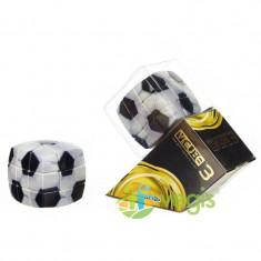 V-Cube Fotbal
