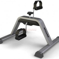 Bicicleta Fitness Kettler pentru Recuperare Pro