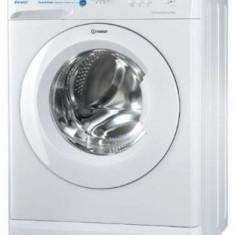 Masina de spalat rufe Indesit ART4036, 6 kg, 1200 rpm, Clasa A+++ (Alb)