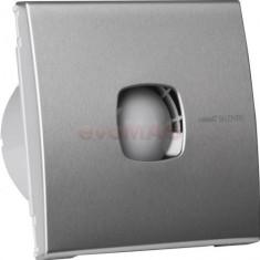 Ventilator baie axial CATA SILENTIS 10 INOX T, 15W (Inox) - Cooler PC