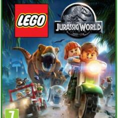 Lego Jurassic World (Xbox One) - Jocuri Xbox One