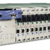 Cartela 4 media convertoare FRM401-10/100S/SC15F - Cartela Cosmote