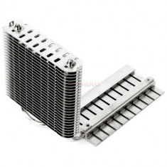 Cooler VGA Thermalright VRM-R3 - Cooler PC