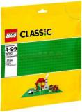 LEGO® Classic Placa de baza verde 10700