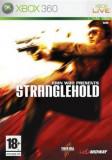 Stranglehold (Xbox360)