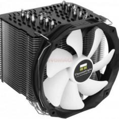 Cooler CPU Thermalright HR-02 Macho Rev. B - Cooler PC