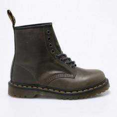 Dr Martens - Pantofi inalti, Dr Martens