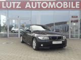 BMW 118d, Seria 1, 120, Motorina/Diesel