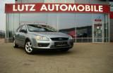 FORD FOCUS 1.6 TDCI TREND, Motorina/Diesel, Hatchback