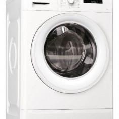 Masina de spalat Whirlpool FWF 71483 W, 7 kg, Clasa A+++ (Alb) - Masina de spalat rufe