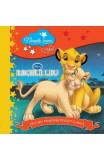 Disney - Regele Leu - Noapte buna, copii!