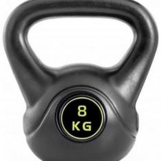 Gantera Kettler Bell Basic 8 Kg
