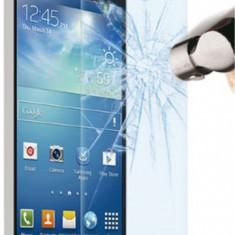 Folie Protectie Sticla Securizata Muvit MUSCP0708, 0.33mm, 9H pentru Samsung Galaxy Alpha