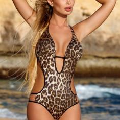 Monokini dama Margarita