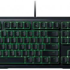Tastatura Gaming Razer Ornata (Negru) - Tastatura PC