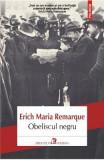 Obeliscul negru - Erich Maria Remarque, Erich Maria Remarque
