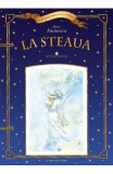 La steaua - Mihai Eminescu