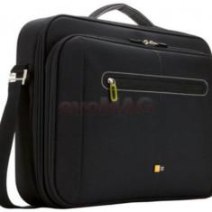 "Geanta Laptop Case Logic PNC218 18"" (Neagra)"