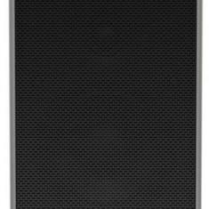 Boxa Portabila Sony SRS-ZR5B, Bluetooth, NFC, Wireless (Negru)
