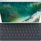 Tastatura Apple Smart pentru Apple iPad Pro 10.5inch - Tastatura PC