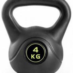 Gantera Kettler Bell Basic 4 Kg