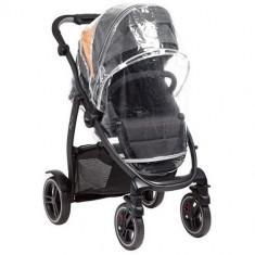 Carucior Evo XT - Storm - Carucior copii 2 in 1 Graco
