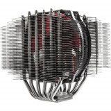 Cooler CPU Thermalright Silver Arrow ITX-R