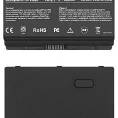 Baterie Laptop Qoltec Long Life 52561.PA3615 pentru Toshiba PA3615U