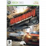 Burnout Revenge (Xbox360), Electronic Arts
