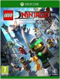 LEGO NINJAGO Movie: Video Game (Xbox One)