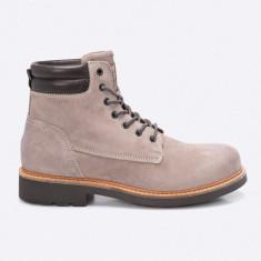 Tommy Hilfiger - Pantofi, Tommy Hilfiger