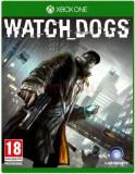Watch Dogs (Xbox One), Ubisoft