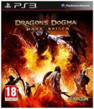 Dragons Dogma: Dark Arisen Essentials (PS3), Capcom
