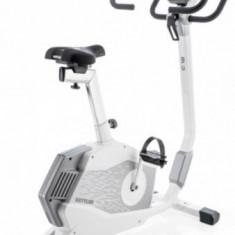 Bicicleta Fitness Kettler ERGO C12