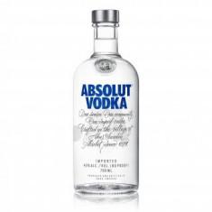 Absolut Vodka 0.7l
