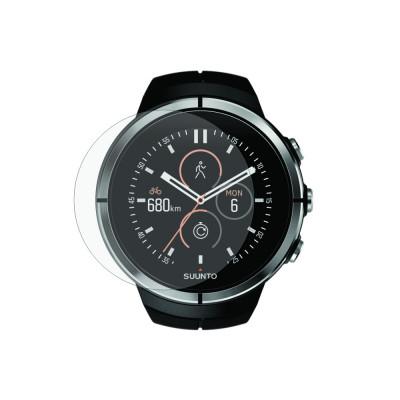 Folie de protectie Clasic Smart Protection Smartwatch Suunto Spartan Ultra foto