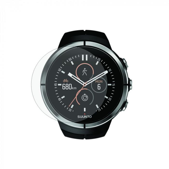 Folie de protectie Clasic Smart Protection Smartwatch Suunto Spartan Ultra foto mare