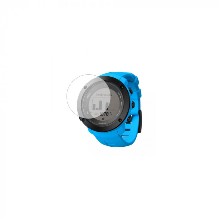 Folie de protectie Clasic Smart Protection Suunto Ambit3 Vertical foto mare